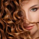 arezzo-parrucchiera-l-alternativa-trattamento-di-ricostruzione-per-capelli-splendenti-sconto30-38289-WDO360a