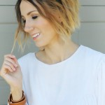 beach-waves-for-short-ombre-hair