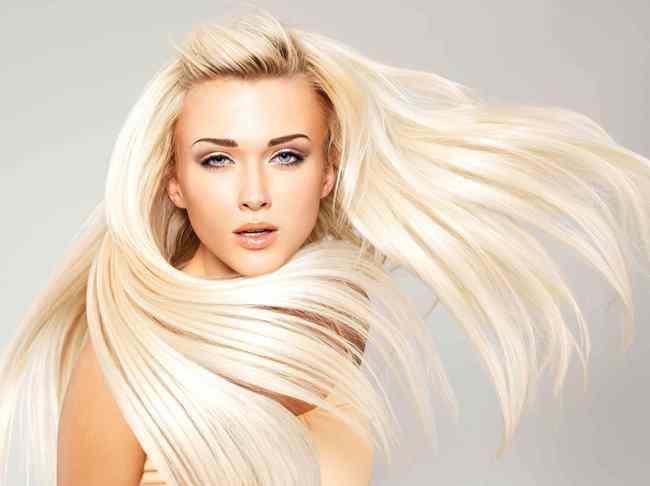 sfumature capelli biondi capelli-biondi-11