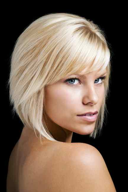 sfumature capelli biondi capelli-biondi-6