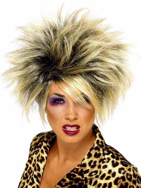 sfumature capelli biondi capelli-biondi-9