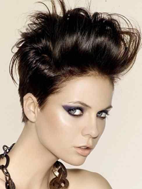 taglio corto capelli-corti-2