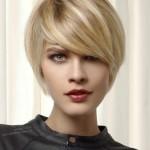 capelli-corti-per-linverno