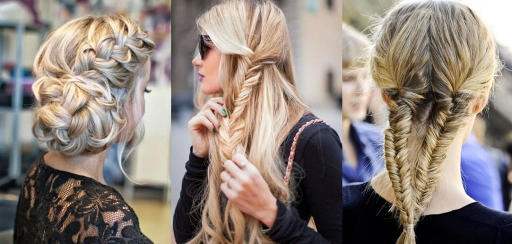 capelli intrecciati capelli-intrecciati-1024x488
