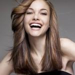 capelli-lunghi-cool