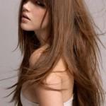 capelli-lunghi-geometrici