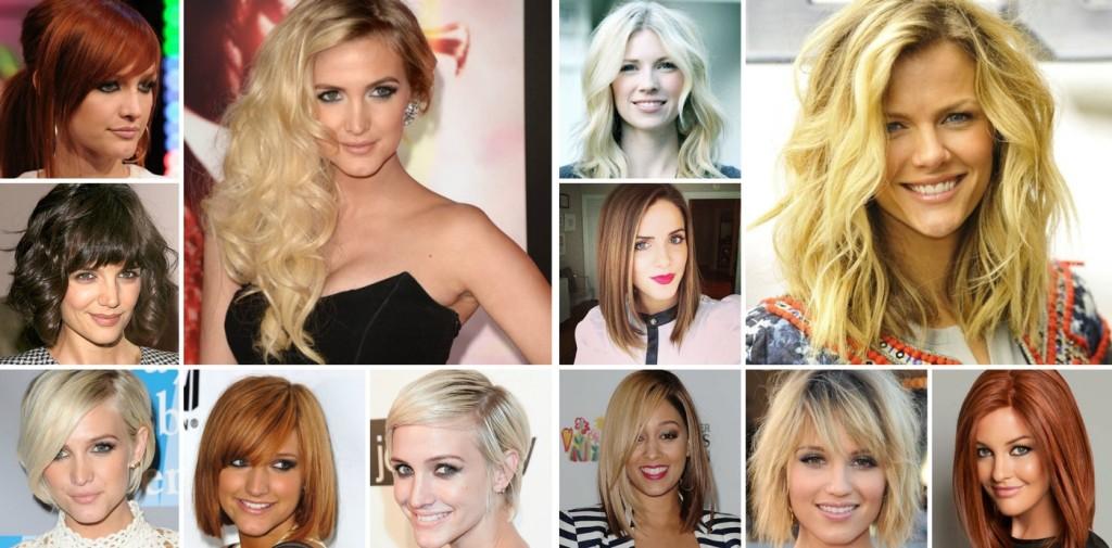 capelli lunghi capelli-lunghi1-1024x505
