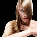 capelli-spendenti