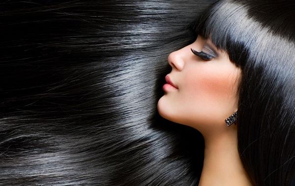 capelli-splendenti-0