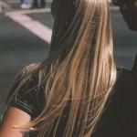capelli-splendenti (1)