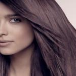 capelli-splendenti