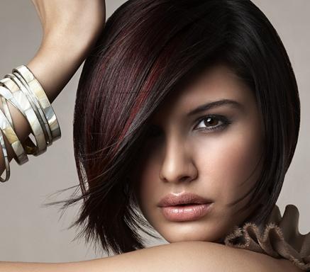 colore-capelli-2010 colore-capelli-2010