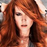 colore-capelli-rosso