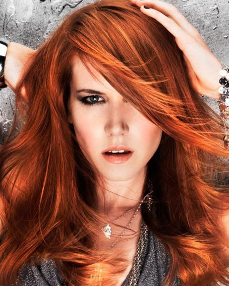 colore-capelli-rosso colore-capelli-rosso