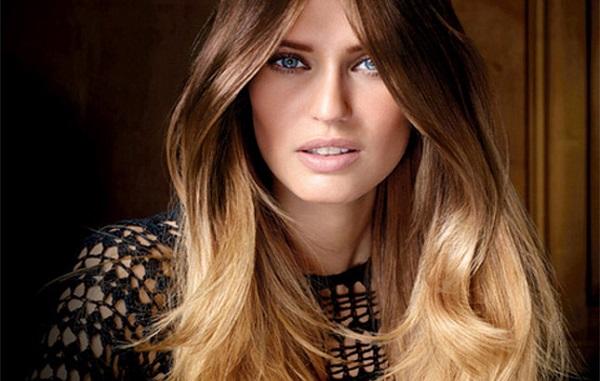 colore-capelli0 colore-capelli0