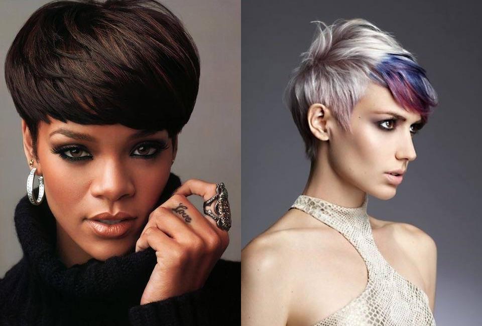 colore capelli colore-capelli2