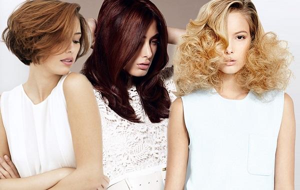 colore-capelli3