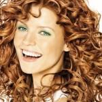 come-fare-i-capelli-mossi-senza-usare-il-ferro-arriccia-capelli_7da26320cf8698dd3d6c3487a3b6d041