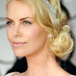 diamanti-charlize-theron_0