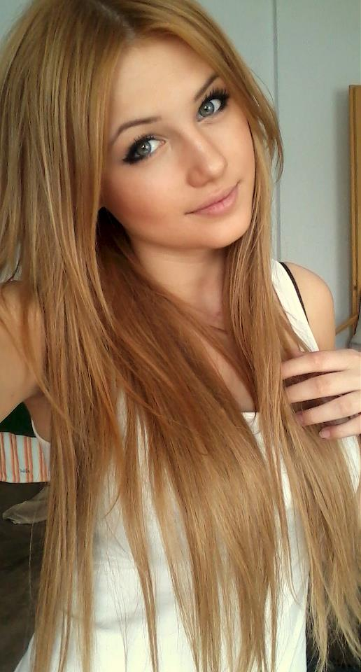 sfumature capelli biondi different-shades-of-blonde-hair-colors
