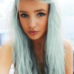 grey-blue-color-hair