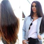 lisci-lunghi-capelli-castani-2014