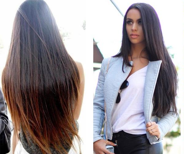 Souvent lisci-lunghi-capelli-castani-2014 - CapelliStyle.it TG66