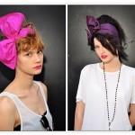 moda-anni-80-fasce-e-decorazioni-per-capelli