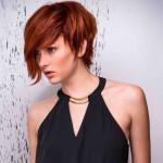 reddish-brown-hair-color