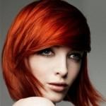 scegliere-colore-capelli