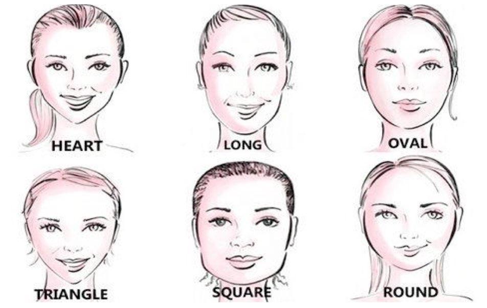 Scegliere un taglio di capelli