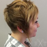 10-blonde-pixie-with-a-spiky-side