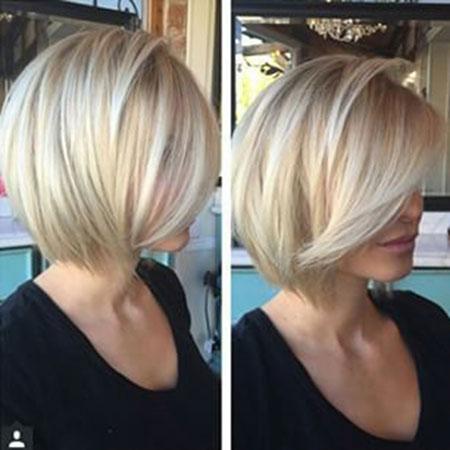 11_Short-Bob-Hair