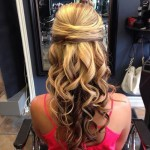 12-low-maintenance-updo-for-long-hair