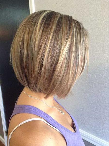 12_Short-Bob-Hair