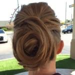 13-cute-updo-for-long-hair