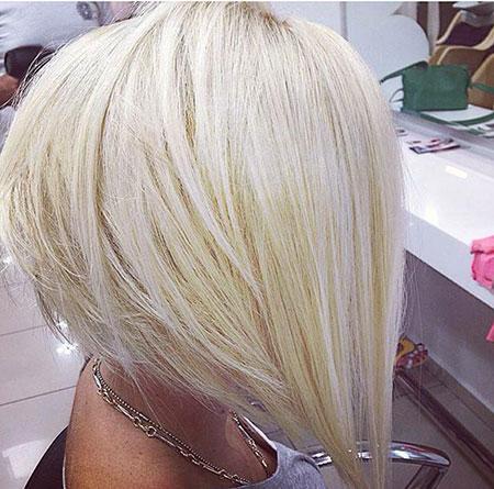 13_Short-Bob-Hair