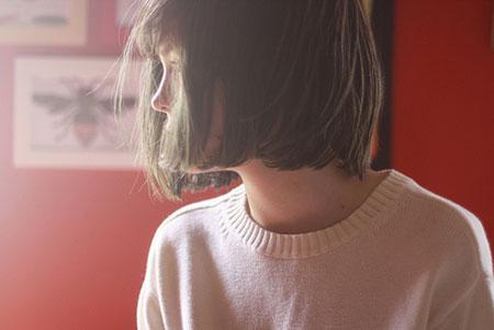 14_Short-Bob-Hair