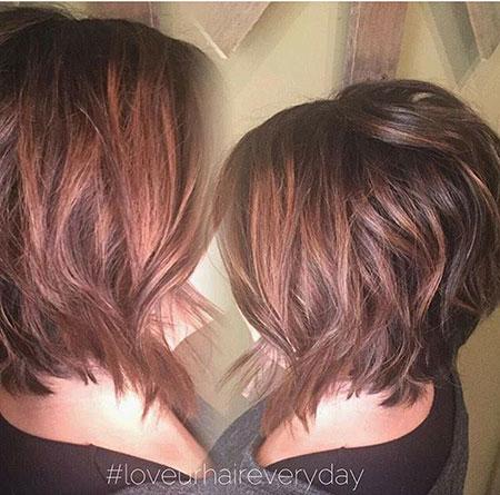 15_Short-Bob-Hair