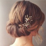 16-messy-low-maintenance-updo-for-medium-and-long-hair