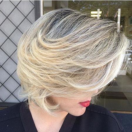 16_Short-Bob-Hair