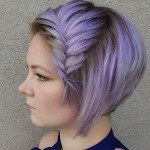 18-low-maintenance-bob-with-fishtailed-bangs