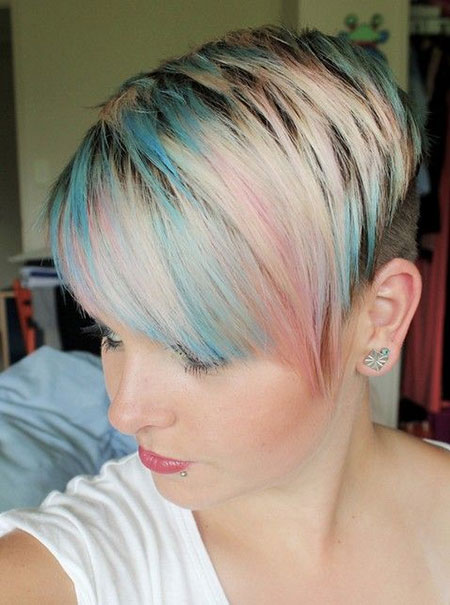20-Cute-Colors-for-Short-Hair_14