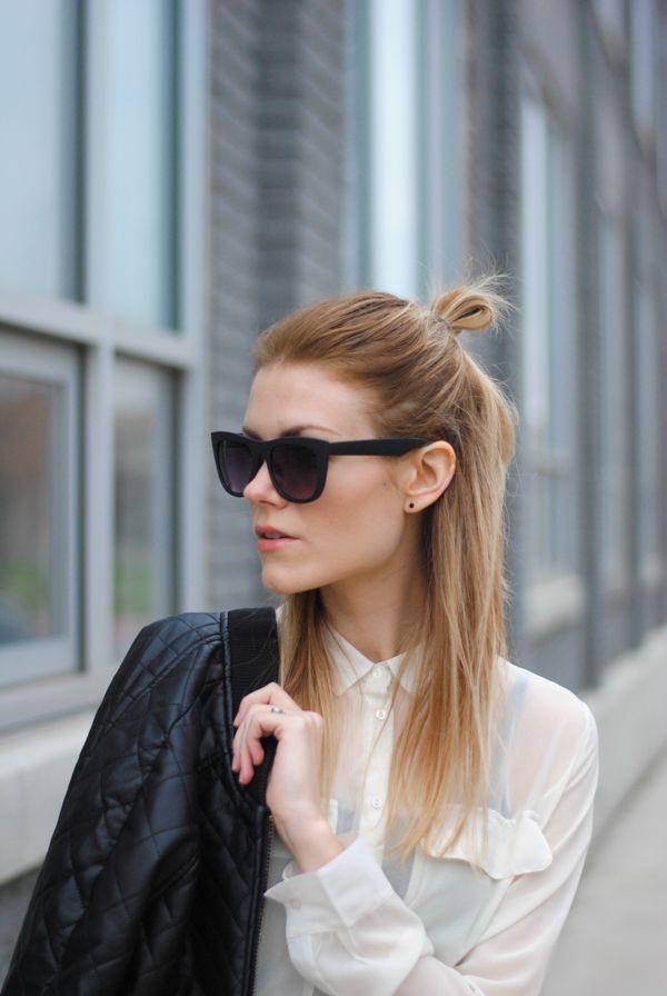 2015-hair-trends-the-half-bun-8