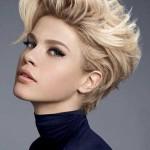 2016-Hairstyles-Hair-Trends-Hair-Color-Ideas-5