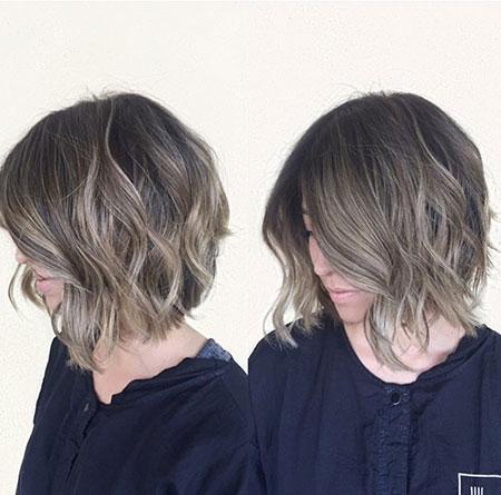 20_Short-Bob-Hair