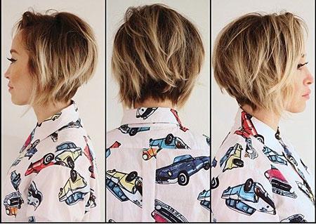 22_Short-Bob-Hair