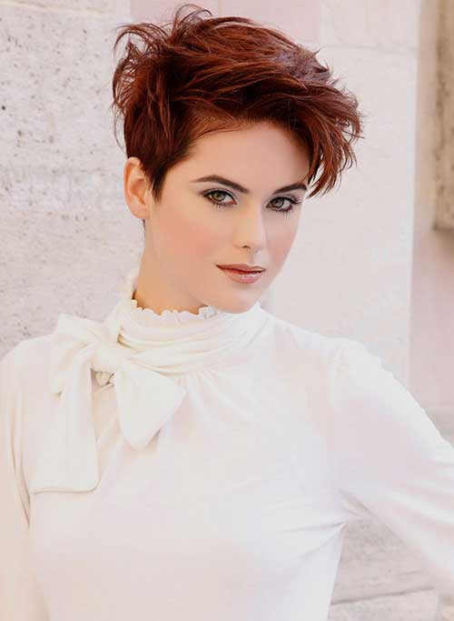 23_Short-Hair-Colors-2016