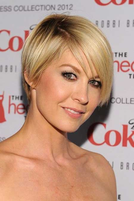 25-Celebrity-Short-Haircuts_5