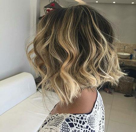 25_Short-Bob-Hair